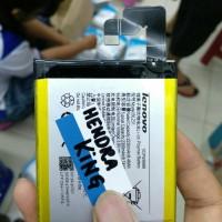 Baterai / Battery  Lenovo Vibe X2 ori