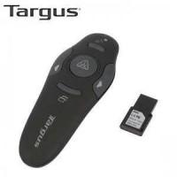 Wireless Presenter Targus AMP17 with Cursor Control dan Laser Pointer