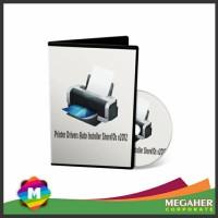 harga DVD Driver All Printer cocok untuk Teknisi Printer Tokopedia.com