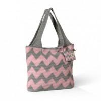 Jual Candy 02 Crochet Bag / Tas Rajut