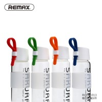 Remax Botol Minum Sakura Series Water Bottle 490 ML - RCUP-013