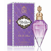 Parfum Katy Perry Oh So Sheer for WOMAN Original Reject