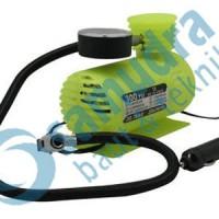 *Promo* Kompresor Mini Kenmaster Pompa Angin Mobil