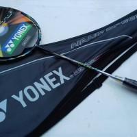 harga Raket badminton YONEX NANORAY 800 Tokopedia.com