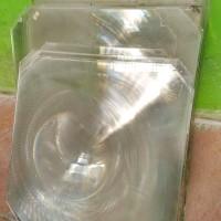 lensa fresnel