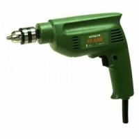 Mesin Bor Hitachi Fd 10sb Drill 10 Mm