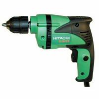 Mesin Bor Hitachi D 10vc2 / Bor Hitachi Drill D10vc2 10 Mm
