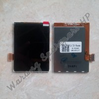 LCD Samsung Galaxy Young 1 S5360