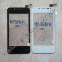 Touchscreen Andromax C3S NC36B1H Smartfren Andromax C3S NC36B1H