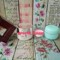 SK II Skin Refining Treatment share in jar 10gr