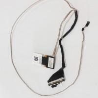 Kabel LCD Acer Aspire E5-471