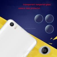 harga Universal Lens Protector ( Antigores / Anti gores Lensa Kamera HP ) Tokopedia.com