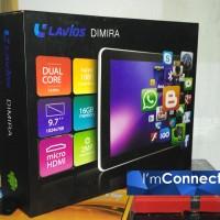 Lavios Dimira - 16GB