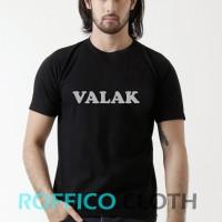 Tshirt Valak The Conjuring 2 - Roffico Cloth