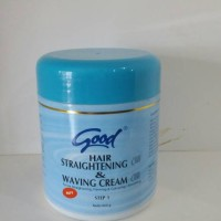 good Hair straghtening / smoting