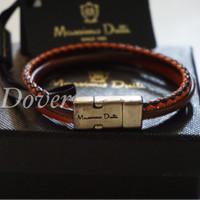 Gelang Massimo Dutti Bracelet Original 100% New