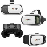 VR Box 3D Virtual reality for smartphone