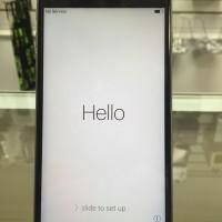 Harga iphone 6s plus 128 gb original | antitipu.com