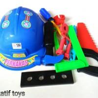 Perkakas Kit Toys - Mainan Anak