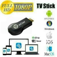 Jual EZCAST HDMI Wifi Wireless Display Miracast Dongle Murah