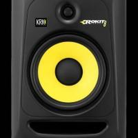 speaker krk rokit 8 G3