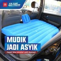 KASUR MOBIL HONDA JAZZ - CAR MATTRESS MURAH ORIGINAL