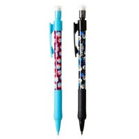 Smiggle Scented Mechanical Pencil Original (New)