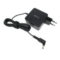 Adaptor Charger original Asus Vivobook S200E X201 X201E