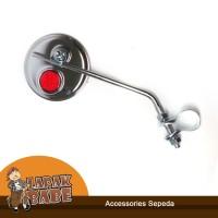 Spion Sepeda / Spion Sepeda Lowrider/ Spion Sepeda Bulat