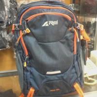 harga Tas Ransel Rei CL maul 25 L + Rain Cover + Tempat Laptop Tokopedia.com