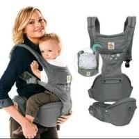 Ergo Baby Hip Seat - Baby Carrier