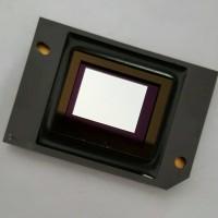 dmd chip projector svga 8060 small