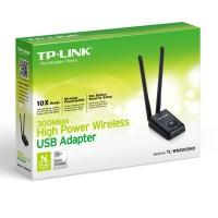 harga TPLINK TL-WN8200ND Tokopedia.com