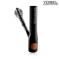 Maybelline Fashion Brow Mascara 24H Color Matcher