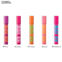 Maybelline Baby Lips Candy Wow Fruity Color Lip Balm