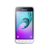 Samsung Galaxy J1 Mini - 8GB