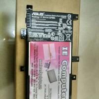 Harga baterai original c21n1409 battery for asus a455l c21n1409 tablet | Pembandingharga.com
