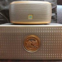 Speaker Bluetooth Premium Kingone K5