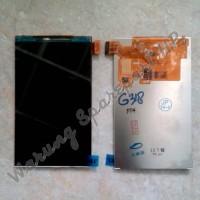 LCD Samsung Galaxy V Plus G318 G318H Trend 2 Lite G318 G318H