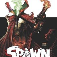 Spawn Endgame Collection TP - Todd McFarlane Komik Comic Image