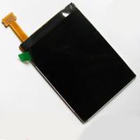 LCD NOKIA E75 ORI