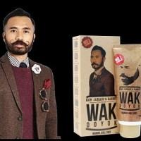 Jual WAK DOYOK ORIGINAL / AUTHENTIC / ASLI Murah