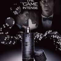 Parfum Davidoff The Game Intense KW 1
