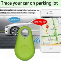 iTag Smart Bluetooth Tracker/ gps/tomsis/remote shutter