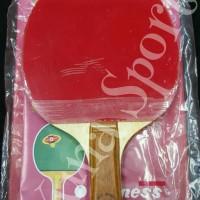 harga Bat Pingpong/Tenis Meja