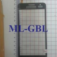 harga TOUCHSCREEN SAMSUNG G530 BLACK ( GRANDPRIME ) Tokopedia.com