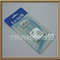 Baterai Sony Ericsson W980 W980i Gsm Vintage Li-Ion Battery Hp Jadul