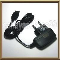 harga Travel Charger Siemens C65 Cx65 S65 Sl65 Sk65 Sp65 Cfx65 A65 Hp Jadul Tokopedia.com