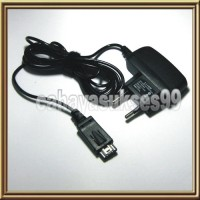 harga Travel Charger Siemens M35 M35i Hp Jadul Li-ion Brand New Good Quality Tokopedia.com