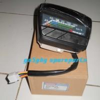 harga Speedometer Astrea Prima / Star Tokopedia.com
